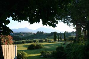 Agriturismo Villa Fiore - AbcAlberghi.com