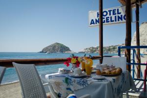 Hotel Angelino - AbcAlberghi.com