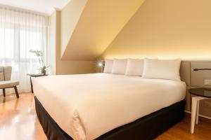 Apartamentos La Toja, Appartamenti  Isla de la Toja - big - 15