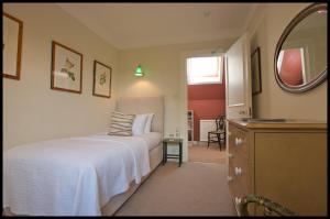 Greywalls Hotel & Chez Roux (7 of 82)