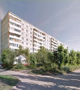 Mini-hotel on Dmitrieva 2/7, Penziony – hostince  Omsk - big - 6