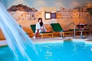 Hotel Valldemossa (9 of 37)