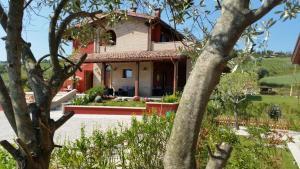 Country House Ciliegia Rossa - AbcAlberghi.com