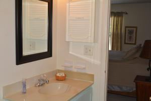 Sea Club Resort Rentals, Apartmány  Clearwater Beach - big - 79