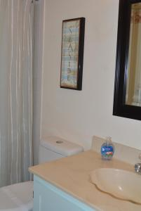 Sea Club Resort Rentals, Apartmány  Clearwater Beach - big - 31