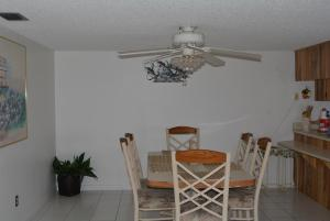 Sea Club Resort Rentals, Apartmány  Clearwater Beach - big - 125