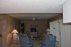 Sea Club Resort Rentals, Apartmány  Clearwater Beach - big - 115