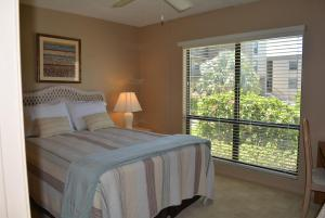 Sea Club Resort Rentals, Apartmány  Clearwater Beach - big - 95