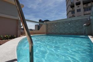 Fluminense Hotel