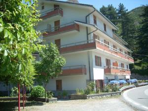 Hotel Baracchino - AbcAlberghi.com