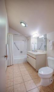 Penthouse Apartment - 307