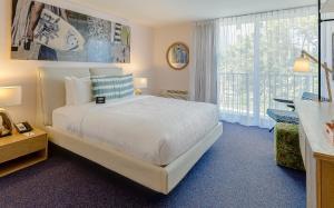 Plunge Beach Hotel (23 of 60)