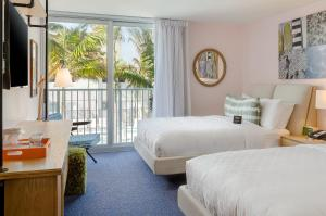 Plunge Beach Hotel (22 of 60)