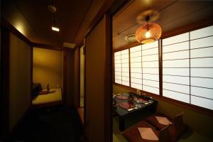 Hotel Shiragiku, Szállodák  Beppu - big - 59