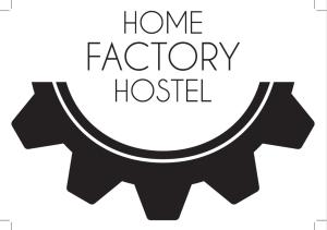 Home factory hostel