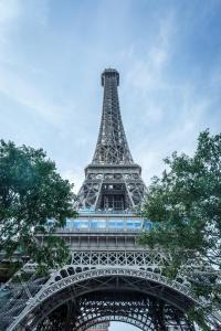 The Parisian Macao (30 of 40)