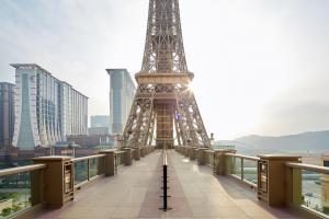 The Parisian Macao (14 of 40)