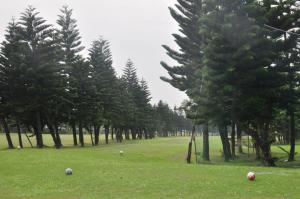 Spring Garden Golf Ranch & Resort