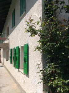 Casa Fiorellino