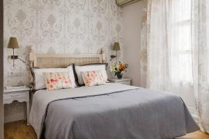 Sercotel Infanta Isabel Hotel (6 of 49)