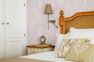 Sercotel Infanta Isabel Hotel (1 of 49)