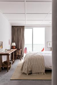 Hôtel Les Roches Rouges (19 of 38)