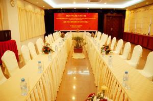 Da Nang Riverside Hotel, Hotels  Da Nang - big - 31