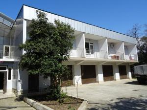 Гостевой дом Кипарис, Кудепста