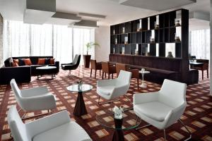 Mövenpick Hotel Colombo (22 of 53)