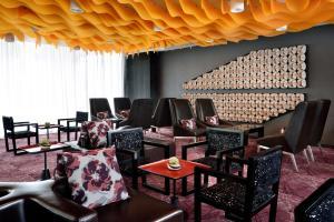 Mövenpick Hotel Colombo (35 of 53)