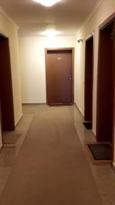Апартамент в комплекс