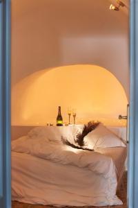 Dreams Luxury Suites (8 of 81)