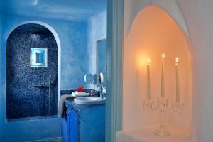 Dreams Luxury Suites (32 of 81)