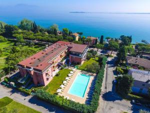 Hotel Oliveto - AbcAlberghi.com