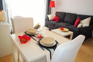 Ebooking Home Mar Menor, Апартаменты  Торре-Пачеко - big - 1