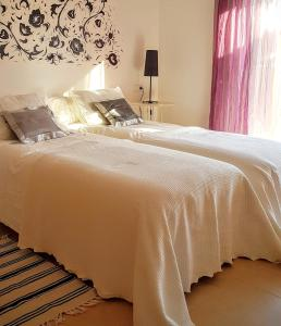 Ebooking Home Mar Menor, Apartmány  Torre-Pacheco - big - 11