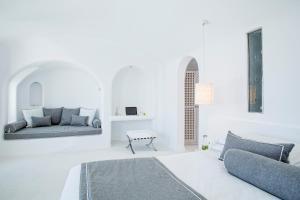 Dreams Luxury Suites (4 of 81)