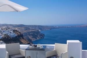 Dreams Luxury Suites (6 of 81)