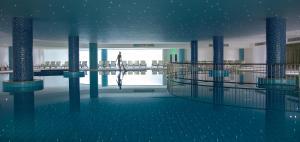 King Evelthon Beach Hotel & Resort (11 of 52)