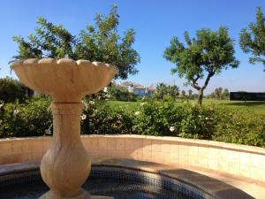 Ebooking Home Mar Menor, Apartmány  Torre-Pacheco - big - 14