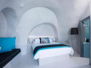 Alta Vista Suites (Firostefani)