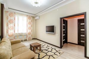 Apartments Expo-Boulevard, Apartmány  Astana - big - 5