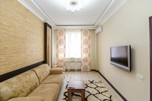 Apartments Expo-Boulevard, Apartmány  Astana - big - 4