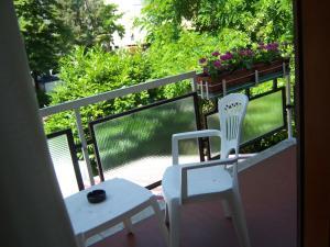 Hotel Adriaco, Hotels  Grado - big - 22