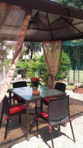 Casa Betania casa per Ferie - AbcAlberghi.com