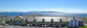 Connemara Coast Hotel (29 of 36)