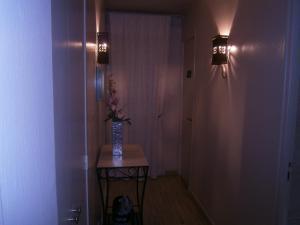 Chambre d\'hôtes Les Bambous - Chambre d\'hôtes à Orange dans le ...