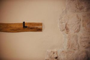 Villa Kudelik - Stone Story, Bed and breakfasts  Trogir - big - 60