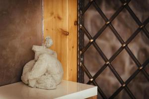 Villa Kudelik - Stone Story, Bed and breakfasts  Trogir - big - 62