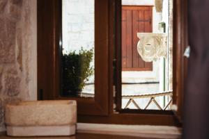 Villa Kudelik - Stone Story, Bed and breakfasts  Trogir - big - 67